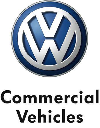Essay on Volkswagen of America: Managing It Priorities